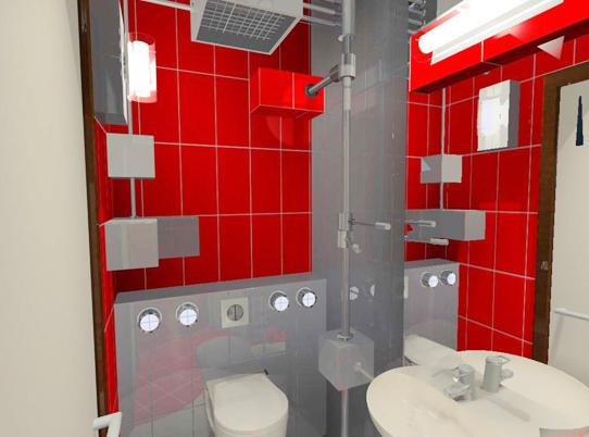Ванна дизайн проекты туалета комнат