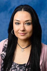 Татьяна Мальянова, начальник отдела аренды торговых центров компании JLL