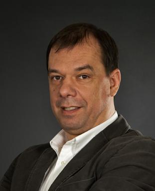 А. Н. Ремизов, председатель совета Союза архитекторов России по экоустойчивой архитектуре