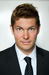 Вячеслав Холопов, партнер, директор по офисной и складской недвижимости, Knight Frank Russia & CIS